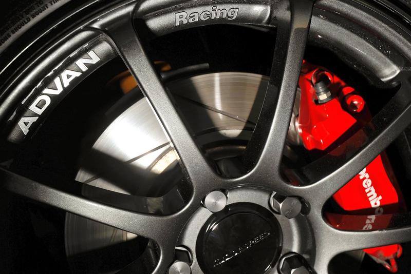 http://burnpavement.com/apex/wp-content/uploads/2011/11/Mazda-MX-5_Spyder_76812.jpg