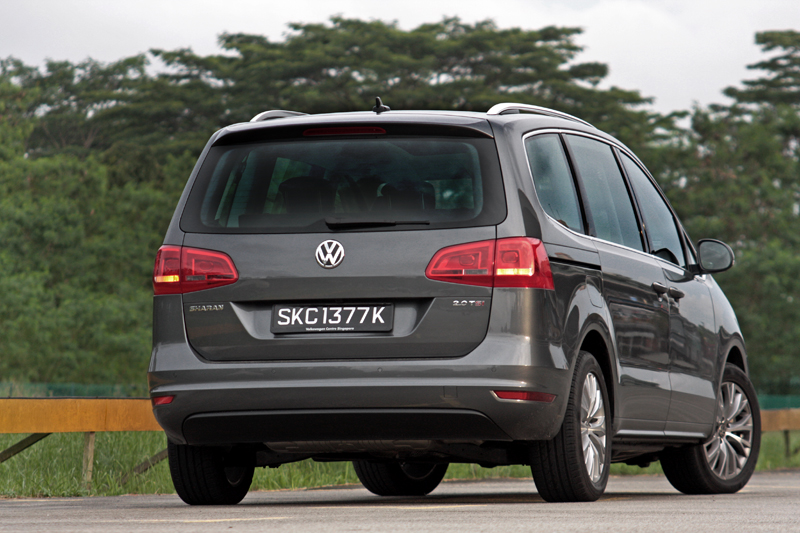 new car release singaporeIts Official 1 Out Of 10 Cars In Singapore Is A VW  Apex  The